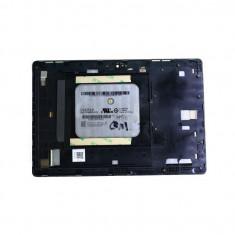 Ecran lcd display complet asus zenpad 10 z300c alb