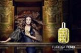 Fendi Furiosa Set (EDP 50ml + BL 75ml) pentru Femei