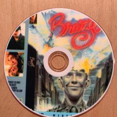 Film DVD - Brazil