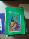 Mierea si alte produse naturale – D.C. Jarvis