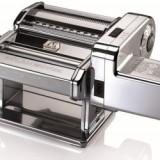 Masina de taitei Atlas - Marcato cu motor Handy KitchenServ