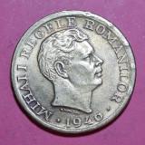 A5634 2000 lei 1946