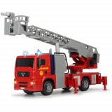 Cumpara ieftin Masina de Pompieri Man City Fire Engine