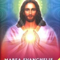 Marea Evanghelie a lui Ioan - vol. 10