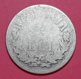 A5563 2 lei 1876