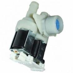 Electrovalva masina de spalat WHIRLPOOL AWO/D
