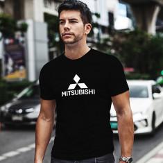 TRICOURI  > PT. PASIONATII  > MITSUBISHI BMW, personalizate STREET HOT FASHION