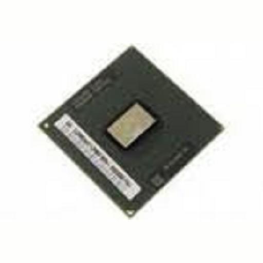 Procesor laptop folosit Intel Mobile Pentium III-M 1133 MHz SL5CK