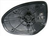 Sticla oglinda, oglinda retrovizoare exterioara MAZDA 2 (DE) (2007 - 2015) TYC 320-0036-1