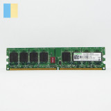 Memorie Kingmax 1GB DDR2 800MHz