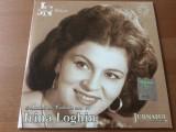 irina loghin cd disc muzica populara folclor de colectie jurnalul national
