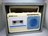 Radio Casetofon Bestar RR 5010. Functional. De colectie!