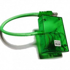 Cablu MxKey Led Fbus E6-00