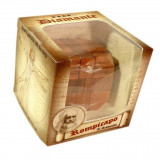 Puzzle din lemn Diamond - Leonardo da Vinci