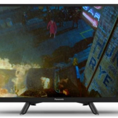 Televizor LED Panasonic 101 cm (40inch) TX-40FS400E, Full HD, Smart TV, WiFi, CI+