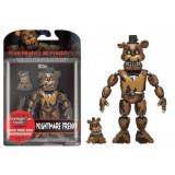 Five Nights at Freddy's, Nightmare Freddy 13 cm