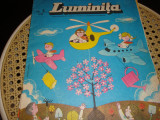 Revista Luminita - 1978 - nr 5