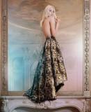 Dior Addict Eau De Toilette 2014 EDT 100ml pentru Femei