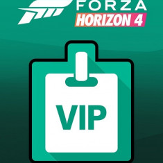 Forza Horizon 4 VIP PC / Xbox One