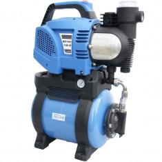 Pompa de apa pentru gradina HWW 1100 VF 1100W