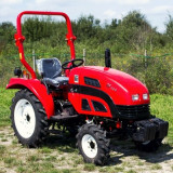 Tractor Dong Feng 304