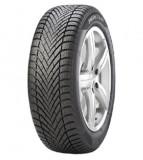 Cumpara ieftin Anvelope Pirelli Cinturato Winter 195/60R15 88T Iarna