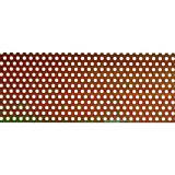 Cumpara ieftin Sita pentru moara, diametru 3mm, 670mm x 67mm, grosime 1mm
