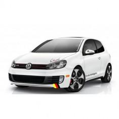 Set stickere auto - VW (SS4)