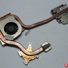 Heatsink + Cooler LG R700 E31-0403241-F05 EAL43037801