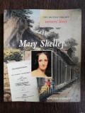 MARY SHELLEY- MARTIN GARRET