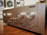 Amplificator Stereo MARANTZ-SUPERSCOPE A 545 - RAR/Vintage/Japan/Stare Perfecta, 41-80W