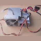 Cumpara ieftin Sursa PC HP DC5100 DC7100 DC7600 DC7700 240W 403778-001 381024-001 403985-001 350030-001