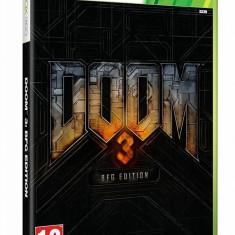 Joc XBOX 360 Doom 3