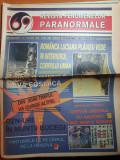 69 revista fenomenelor paranormale anul 1,nr.4