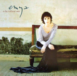 CD. Enya - A Day Without Rain