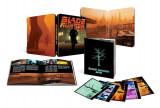 Vanatorul de recompense 2049 / Blade Runner 2049: X-Mas Pack Steelbook Limited Collector's Edition - BLU-RAY 2D + disc bonus + booklet + 5 postcards, Sony