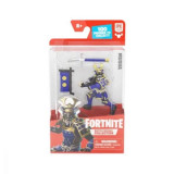 Figurina Fortnite W4 - Musha