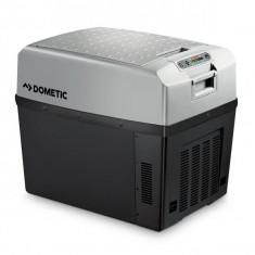 Frigider auto Dometic 20l sistem de racire TropiCool A++ 12V profesional cu panou de comanda