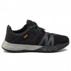Pantofi Bărbați casual Teva Terra-Float Churn Men, 40.5, 42 - 44, 44.5, 45, Negru