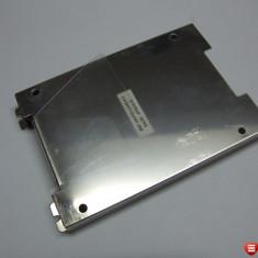 Caddy HDD Asus Z53T 13GNI11AM010-2