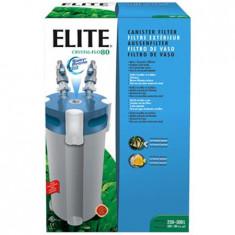 Filtru extern acvariu, ELITE 80, pt 300 L, Hagen