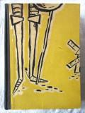 ISCUSITUL HIDALGO DON QUIJOTE DE LA MANCHA, Cervantes, 1957