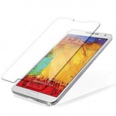 Folie sticla Samsung Galaxy Note 3