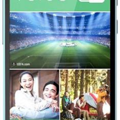 "Telefon Mobil HTC Desire 820, Procesor Octa Core 1.5GHz / 1.0GHz, LCD capacitive touchscreen 5.5"", 2GB RAM, 16GB flash, 13MP, Wi-Fi, 4G, Dua"