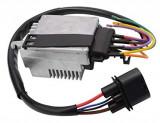 Unitate Control Ventilator Vw 8E0959501AG