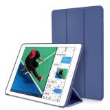 Husa Lenovo Tab M10 PLUS FHD (TB X606F) - FoldPro - Blue