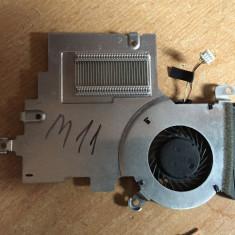 Cooler Acer Aspire V5 - 123, M11