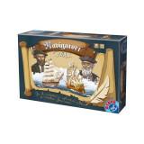 Cumpara ieftin Navigatori Celebrii 72115, D-Toys