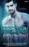 Obsession, Paperback