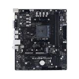 Placa de baza Biostar TB360BTC PRO Intel LGA1151 ATX